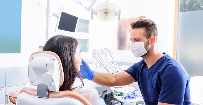 periodontal therapy2