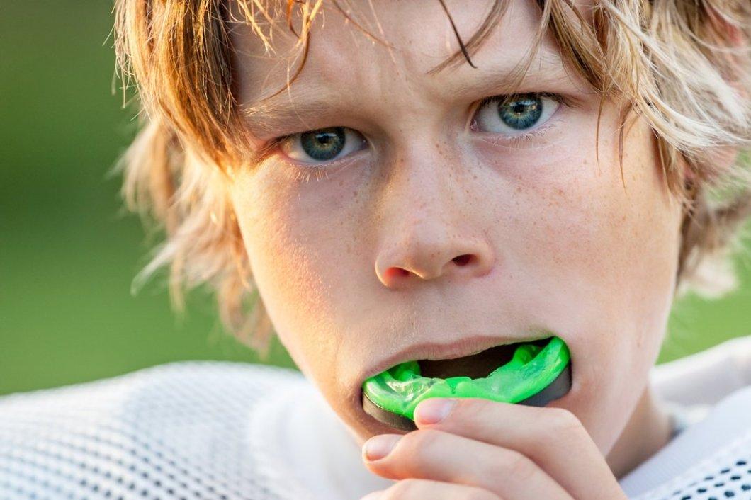 sports-mouth-guard