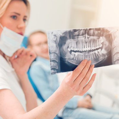 dental_xray