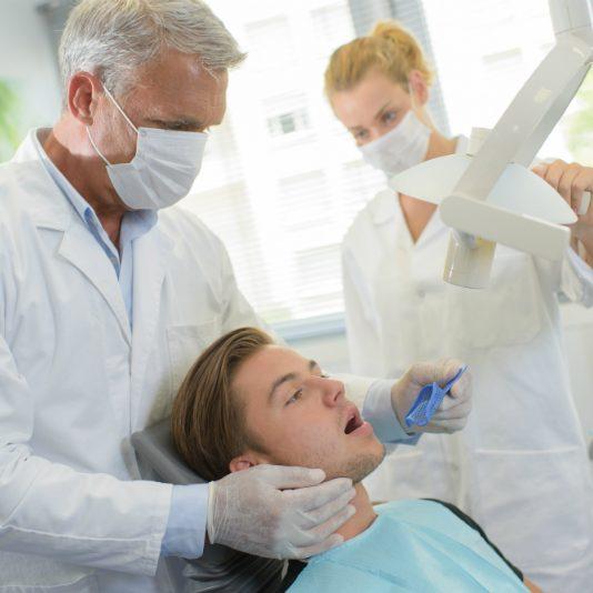 night-guard-smart-family-dentistry
